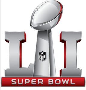 Ha megkérdezünk egy amerikait, hogy szerinte mi az év legnagyobb eseménye, akkor talán a legtöbben a SUPER BOWL döntőt nevezik meg. Idén ötvenegyedik alkalommal került sor az amerikai futball bajnoki címét eldöntő eseményére Houstonban, vasárnap.