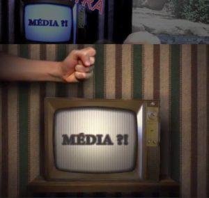 MEDIA ?!