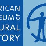 Ugyanez igaz például múzeumok esetében is. A bemutatott példa az American Museum of Natural History brandje volt.