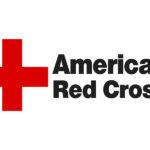 A tévképzetek felsorolását azzal kezdte, hogy sokan tagadják, hogy a nonprofit területén működnének a márkák. Bizonyítékul számos olyan nonprofit márkát is bemutatott, amelyek a tévképzeteket megcáfolták. Az egyik legfontosabb bizonyítéka az egyik legismertebb nonprofit, a Vöröskereszt brandje volt.
