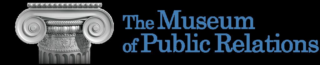 """Az előadást szervező pr-múzeum küldetésnyilatkozatában egyértelműen fogalmazták meg, hogy céljuk """"Létrehozni és fenntartani a nyilvánosság számára egy nyitott múzeumot és könyvtárat, amely könyveket, folyóiratokat, leveleket, posztereket és egyéb történelmi tárgyakat tartalmaz, amelyek a public relations történetét krónikázza; Biztosítson történelmi áttekintést a pr-területről, annak úttörőiről, folyamatairól és társadalmunkra gyakorolt hatásáról, bemutatva a korai alapítók és későbbi közreműködők kampányait, a különböző eredetű képeket és az online felméréseket, amelyek fontos adatok gyűjtését és értelmezését az attitűdök és viselkedés tendenciáit mutatják be; A történelmi kiállításokat rendezni, létrehozni, fenntartani és népszerűsíteni; Olyan történeti kutatógyűjteményt, referenciaközpontot és kutatóközpontot kell létrehozni és fenntartani, amelynek középpontjában a pr-kapcsolatok fejlesztése áll; és Támogatják és támogatják a folyamatban lévő történelmi kutatásokat, szponzorálják és történelmi és kulturális tevékenységeket, programokat és rendezvényeket szerveznek a nyilvánosság számára, és kiadványokat adnak ki a közönség számára."""""""