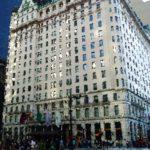 Szeptember 26-án New Yorkban volt egy nagyon fontos politikai, üzleti esemény. Ez volt a BLOOMBERG GLOBAL BUSINESS FORUM. Hetven ország államfője, miniszterelnöke, és más magas rangú vezetője vett részt ezen az eseményen, amit az ENSZ Közgyűlés időszakára időzítettek és a New York-i Plaza Hotelben szerveztek meg.